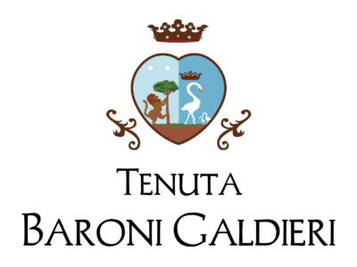Tenuta Baroni Galdieri